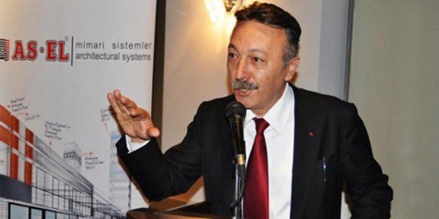 CHP'Lİ BAYIR'DAN BELEDİYE BAŞKANLARINA ÇOK ÖNEMLİ UYARI..