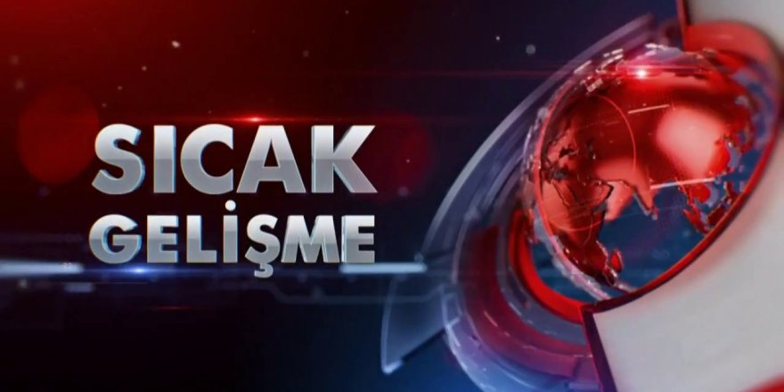 İZMİR'DE SUBAYLARA GÖZALTI KARARI...ÇOK SAYIDA ASKER VAR..