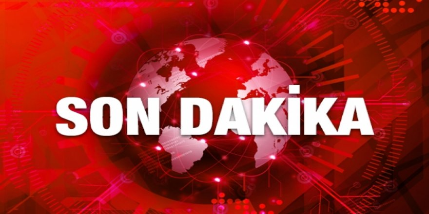 İZMİR'DE PKK'YA ŞAFAK OPERASYONU..GÖZALTILAR VAR..OPERASYON 7 İLÇEDE SÜRÜYOR