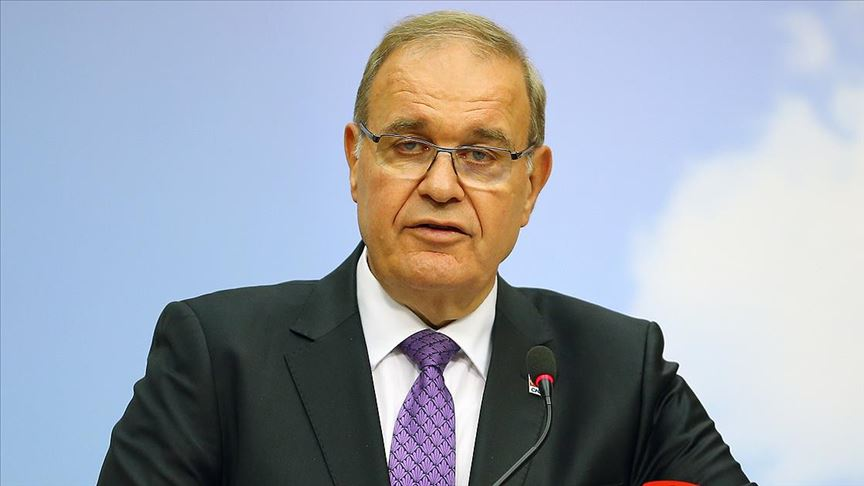 CHP'den 'işsizlik ve ekonomi' değerlendirmesi