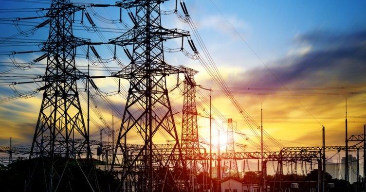 İzmir'in birçok ilçesinde elektrik kesintisi