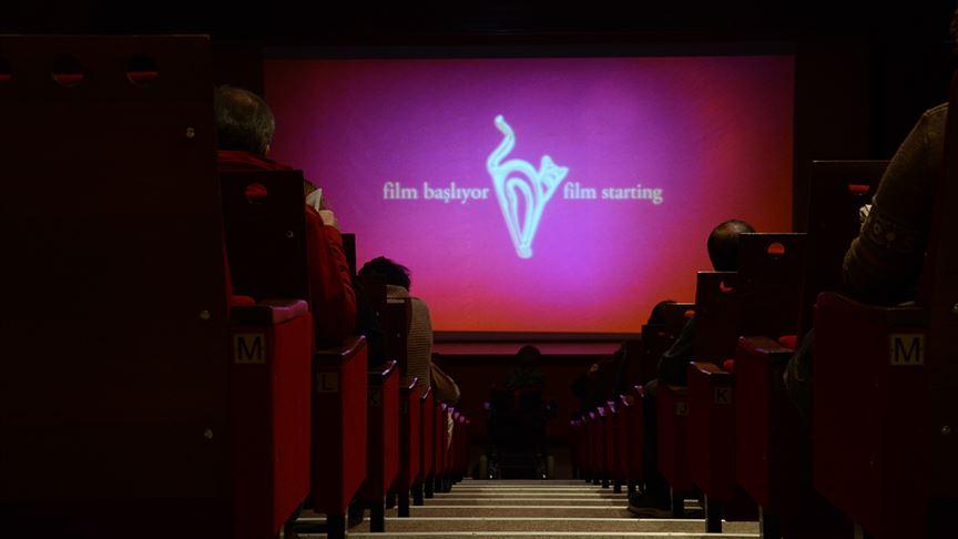 Kısa filmlerin Oscar yolculuğu İzmir'den başlayacak!