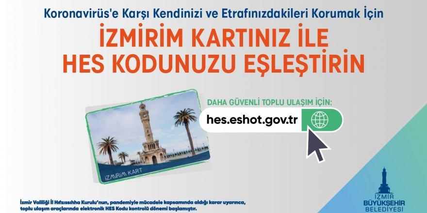 İZMİRLİ 'EŞLEŞEMEDİ'...SÜRE 20 ARALIK'A UZATILDI