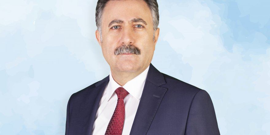 "CHP BAYRAKLI ADAYI SANDAL: ""BAYRAKLI'DA SEÇİME HAZIRIZ"""