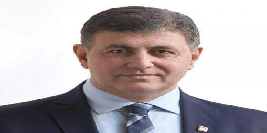 KARŞIYAKA'DA CHP'Lİ CEMİL TUGAY KAZANDI