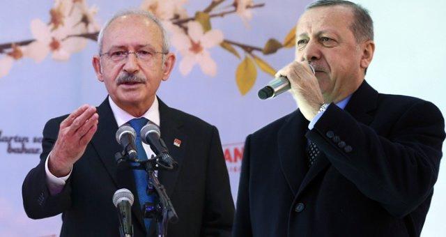 kilicdaroglu-ndan-erdogan-a-tarihi-teklif-11857770-2864-o.jpg